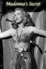 The Madonna's Secret 123movies