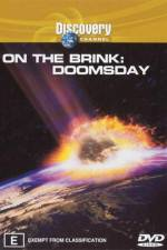 On the Brink Doomsday 123moviess.online