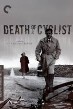 Death of a Cyclist 123movies