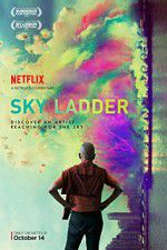 Sky Ladder: The Art of Cai Guo-Qiang 123moviess.online