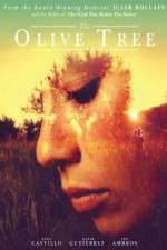 The Olive Tree 123movies