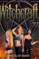 Witchcraft 14 Angel of Death 123movies