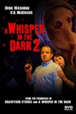 A Whisper in the Dark 2 123movies.online