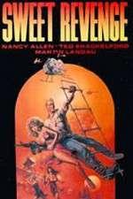 Sweet Revenge 123movies