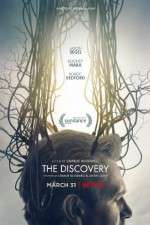 The Discovery 123movies