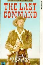 The Last Command 123movies