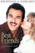 Best Friends 123movies
