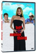 Her Minor Thing 123movies