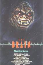 The Brain 123movies