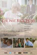 The Way Back Home 123movies