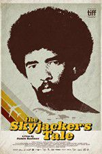 The Skyjackers Tale 123moviess.online