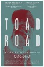 Toad Road 123movies