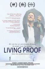 Living Proof 123movies.online