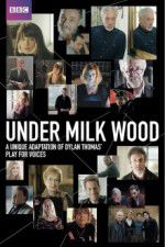 Under Milk Wood 123moviess.online