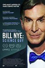 Bill Nye: Science Guy 123moviess.online