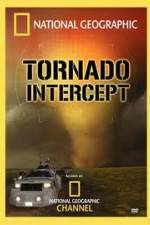 National Geographic Tornado Intercept 123movies