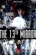The 13th Mirror 123movies