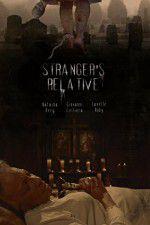 Strangers Relative 123movies