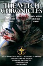 The Witch Chronicles 123movies.online