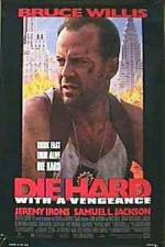 Die Hard: With a Vengeance 123movies