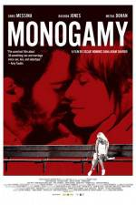 Monogamy 123movies