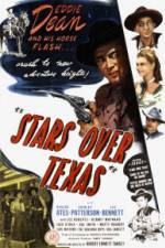 Stars Over Texas 123movies