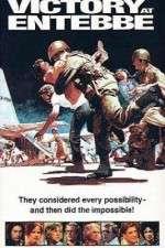 Victory at Entebbe 123movies