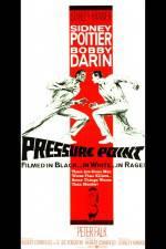 Pressure Point 123movies