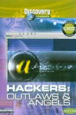 Hackers: Outlaws and Angels 123moviess.online