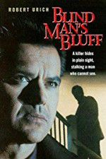 Blind Mans Bluff 123movies