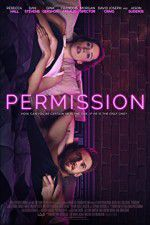 Permission 123moviess.online