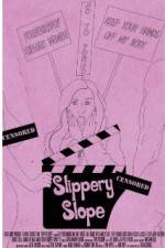 Slippery Slope 123movies