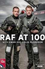 RAF at 100 with Ewan and Colin McGregor 123moviess.online