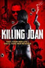 Killing Joan 123moviess.online