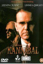 Kannibal 123movies