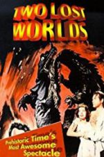 Two Lost Worlds 123movies