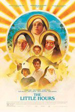 The Little Hours 123movies