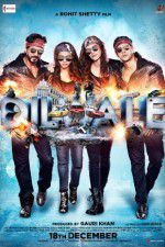 Dilwale 123movies