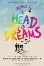 Coldplay: A Head Full of Dreams 123movies.online