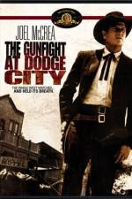 The Gunfight at Dodge City 123movies
