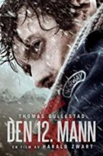 The 12th Man 123movies