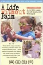 A Life Without Pain 123movies