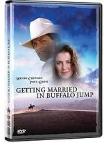 ڏسو Getting Married in Buffalo Jump 123movies