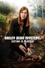 Hailey Dean Mystery: Dating is Murder 123moviess.online