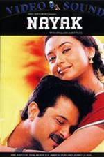 Nayak The Real Hero 123movies