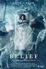 Belief: The Possession of Janet Moses 123movies
