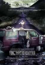 Oglądaj The Incident 123movies