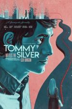 Tommy Battles the Silver Sea Dragon 123movies