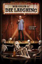 Die Laughing 123movies