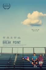 Break Point 123movies